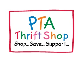 PTA-Logo_Horiz