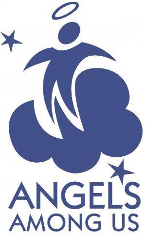 blue-angel-on-cloud-new-copy