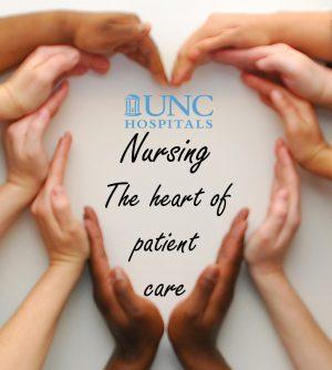 unc nurses