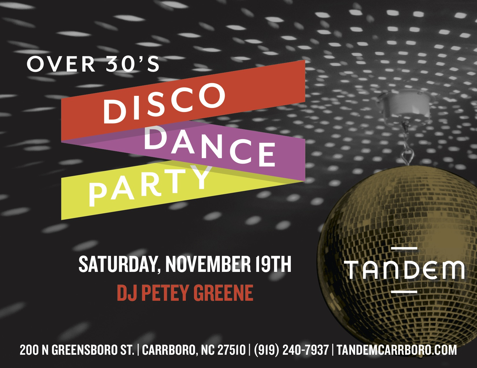 prf-tandemdisco_nov19